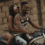 Simi And Adekunle Gold Flirt In The Most Adorable Way On Twitter