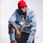 MP3 : Diamond Platnumz - Sikomi