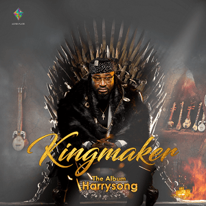Harrysong ft. M.I. Abaga - Donatus