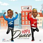 MP3 : Hypa - Dance