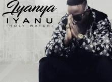 VIDEO: Iyanya - Iyanu (Holy Water)