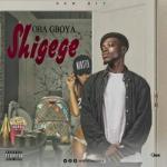 MP3 : Oba Gboya - Shigege