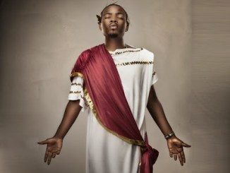 MP3 : Olamide - Mu Emu ft. B Banks