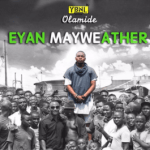 MP3 : Olamide - Jega