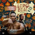 MP3 : Pepenazi ft. Olamide - Afrobeat