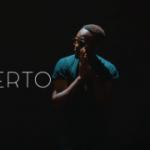 VIDEO: Roberto ft. Vanessa Mdee - Vitamin U