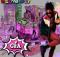 MP3 : Burna Boy - Gba