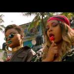 VIDEO: DJ Xclusive - Belle