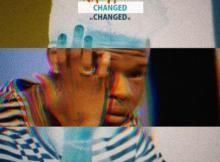 MP3 : Nasty C - Changed