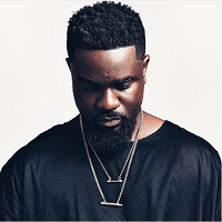MP3 : Sarkodie - Theft Case (Cover)