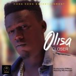 MP3 : Olisa - Closer
