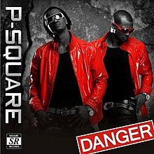 MP3 : P-Square - Gimme Dat