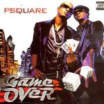 MP3 : P-Square - Why E Be Say
