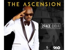 MP3 : 2face (2baba) - Diaspora Woman ft. Fally Ipupa