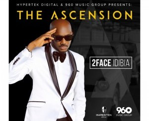 MP3 : 2face (2baba) - Diaspora Woman ft. Fally Ipupa