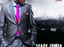 MP3 : 2face (2baba) - Spell Bound