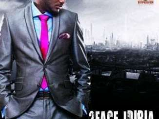 MP3 : 2face (2baba) - In your eyes
