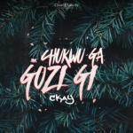 MP3 : Ckay - Chukwu Ga Gozi Gi
