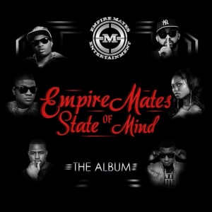 eme ft wizkid see my mama mp3
