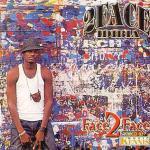 MP3 : 2face Idibia (2baba) - Nfana Ibaga (No Problem)