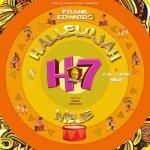 MP3 : Frank Edwards ft. Gil Joe, Nkay - Hallelujah Meje