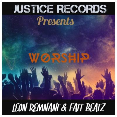 MP3 : Leon Remnant Feat. Fattbeat - Worship