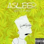 MP3 : Nasty C x MVP Militia - Asleep (Refix)
