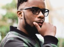 Maleek Berry Unveils Release Date & Tracklist For First Daze Of Winter EP