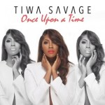 MP3 : Tiwa Savage - Get Low
