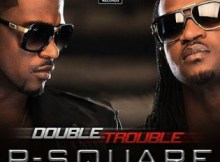 MP3 : P-Square - Ogadigide