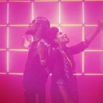 Lyrics: Mzvee ft. Patoranking - Sing My Name (Remix)