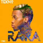 MP3 : Tekno - Rara