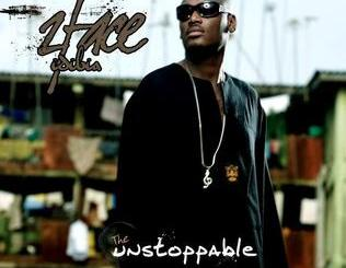 MP3 : 2face (2baba) - Excuse Me Sister