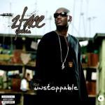 MP3 : 2face (2baba) - Appreciate It