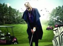 Lord Vino - Upper Echelon Rap | Album OUT NOW