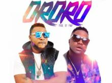 MP3 : Youngface ft. Skales - Ororo