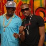 MP3 : D'banj - Igwe Ft. Don Jazzy