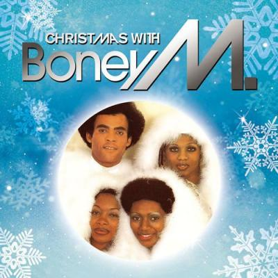 MP3 : Boney M - Mary's Boy Child | Oh My Lord