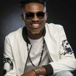 Lyrics: Efe - Warri ft. Olamide