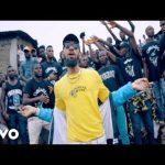 VIDEO: Phyno - Obiagu