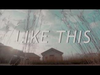 VIDEO: Mr. Raw - Like This