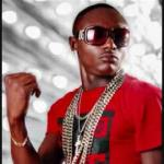 MP3 : Terry G - Testing Microphone