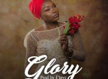 MP3 : Kamsy Diip - Glory