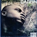 MP3 : Dagrin - Thank God ft. Omawumi