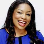MP3 : Sinach - From Glory to Glory