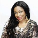 MP3 : Sinach - Great Are You Lord