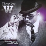 MP3 : Banky W - Why