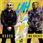 MP3 : Mc Galaxy ft. Naco - Uh la la la