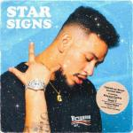 MP3 : AKA - Star Signs ft. Stogie T