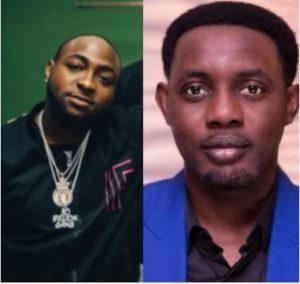 Davido, AY Charged With Tax Evasion By Lagos State Government